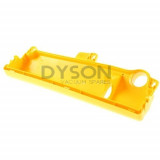 Dyson DC07, DC14 Brush Housing Clutchless Yellow, 904139-02