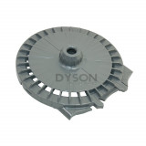 Dyson DC07 Post Filter Lid, 903344-05