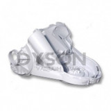 Dyson DC08T Chassis Lower Assy White, 904462-12