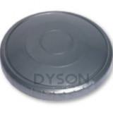 Dyson DC08T Wheel Assy Rear Steel, 904903-12