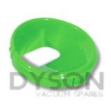 Dyson DC08 Cable Collar Lime, 904080-03