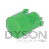 Dyson DC08 Cable Rewind Actuator Lim, 903757-03