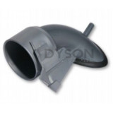 Dyson DC08 Cyclone Inlet Assembly Dark Steel, 905370-11