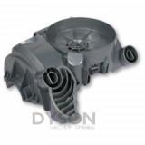 Dyson DC08 Motor Cover Upper Steel, 903517-07