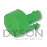 Dyson DC08 On Off Actuator Lime, 903758-03