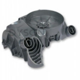 Dyson DC08 Steel Upper Motor Cover, 903517-01