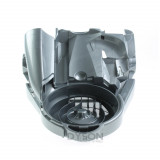 Dyson DC08 Vacuum Cleaner Dark Steel Lower Chassis, 904462-13