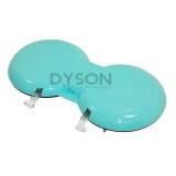 Dyson DC11 Bin Base Assembly, 907213-02