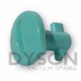 Dyson DC11 Fastener Green Aqua, 900130-19