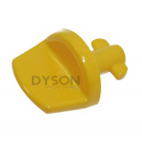 Dyson DC11 Fastener Yellow, 905768-01