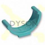 Dyson DC11 Stair Tool Clip Green Aqua, 906417-05