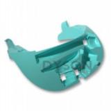 Dyson DC11 Tool Housing Green Aqua, 905763-05