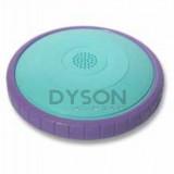 Dyson DC11 Wheel Assy Green/Lavender, 906365-05