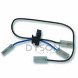 Dyson DC11 Wiring Harness, 905333-06