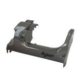 Dyson DC07, DC14, DC33 Cleaner Head/Nozzle Assembly Titanium, 902312-74
