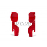 Dyson DC50, DC51 Soleplate Release Lever Service Assembly, 966993-01