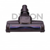 Dyson DC58, DC59, DC61, DC62, V6 Animal Motorised Floor Tool, QUATLS319