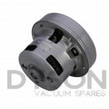 Dyson DC50Erp, DC51Erp Motor Assembly, 966445-01