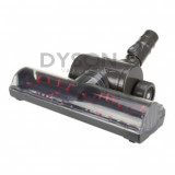 Dyson Turbo Brush Floor Tool, QUATLS307