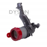 Dyson Vacuum Cleaner Internal Hose Assembly, 920682-02