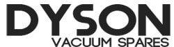Dyson Vacuum Spares